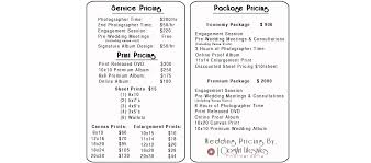 wedding planner prices warren engagement rings andino jewellery