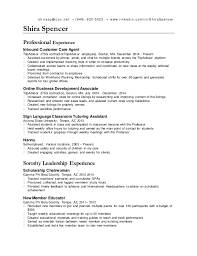 What Should Be My Objective On My Resume Research Paper Charles Dickens Christmas Carol Admission Paper