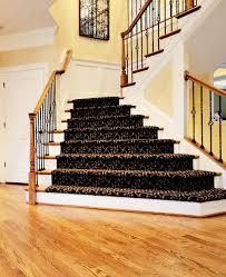 custom carpets asheville nc wright s carpet