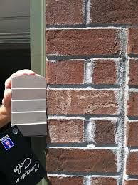 200 best red brick house paint colors images on pinterest red