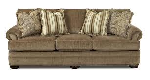 apartment decoration photo conservative couches for sale gumtree