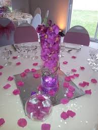 location vase mariage resize asp w 600 path portal upload images catalogue produits nuptial opti aufeminin photos reduites vase tub led1 jpg