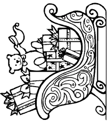 san francisco giants coloring pages baltimore orioles cliparts cliparts zone