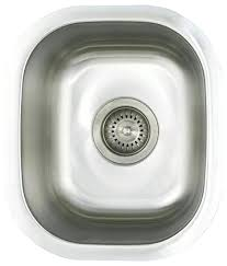 Narrow Sinks Kitchen Sinks For Small Kitchens Stainless Steel Kitchen Sink Small Single