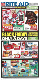 black friday 2017 black friday rite aid black friday 2017 ads deals and sales