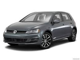 volkswagen 2017 2017 volkswagen golf dealer serving nashville hallmark