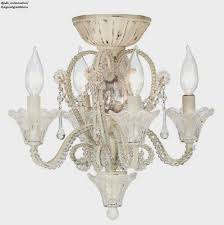 How To Clean Crystals On Chandelier Swarovski Chandelier Home Designs