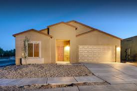 houses for rent in arizona home salt property