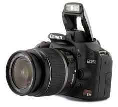 canon eos rebel t1i review u0026 rating pcmag com