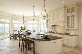 large kitchen islands with seating kitchen island ideas for large kitchens home design and decor ideas