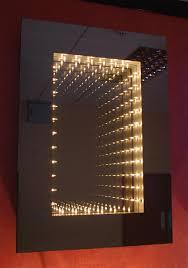 bathroom cabinets mirror tint infinity mirror led lights buy