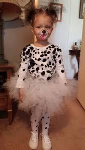 Toddler Dalmatian Halloween Costume Diy Felt Dalmatian Ears Free Ear Template Included Simple