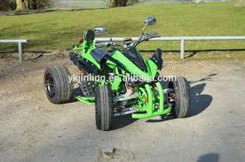 genata 250cc eec genata 250cc eec suppliers and manufacturers at