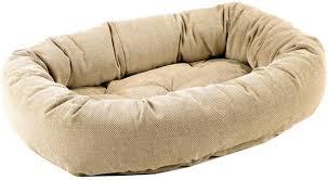 dog bed sale http modtopiastudio com the unique raised dog bed