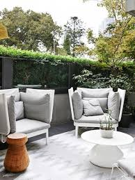 Designer Patio Furniture Furniture Design Ideas Awesome Designer Outdoor Furniture Home