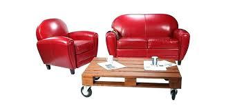 entretien d un canap en cuir entretien salon cuir entretien canape cuir astuces sur