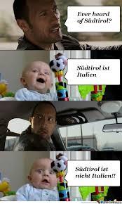 Garda Memes - suedtirol meme by arminius1871 on deviantart