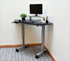 Narrow Reception Desk Small Desk Stool U2013 Archana Me