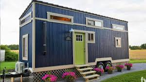 Tiny Home Design The Bohemian Escape Tiny House Design Ideas Le Tuan Home