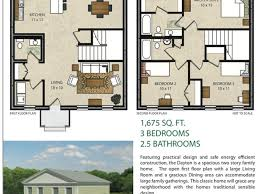 House Plans 5 Bedroom by 5 Bedroom House Plans House Plans