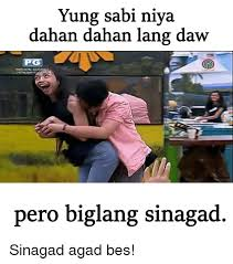 Filipino Meme - 25 best memes about filipino language filipino language
