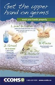 printable poster for hand washing handwashinglrg jpg