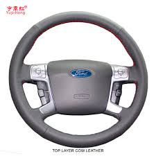 buy ford gear and get free shipping on aliexpress com