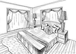 dessin de chambre en 3d dessin chambre 3d gascity for