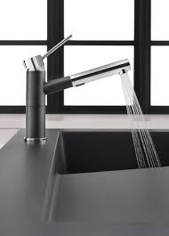 Modern Kitchen Designs 2013 by Kitchen Excellent Gray Kitchen Sinks And Faucets For Modern