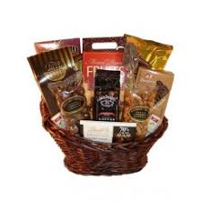 coffee and tea gift baskets coffee baskets and tea gift baskets from giftwithabasket