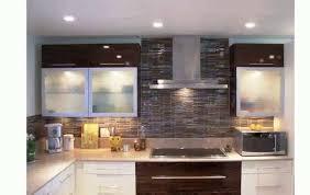 Wohnzimmer Deko Wand Küche Dekoration Wand Youtube