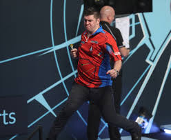 peter wright v daryl gurney world matchplay 2017 preview duo