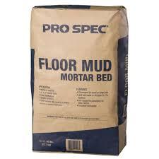 Flo Coat Resurfacer by Rapid Set 50 Lb Cts Concrete Leveler 186010050 The Home Depot