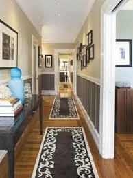 wohnideen schlafzimmer machen atemberaubend wohnideen selber machen innerhalb ideen ziakia