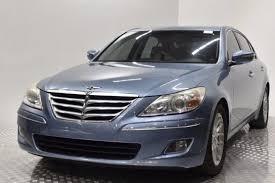 2009 hyundai genesis 3 8 hyundai genesis in doral fl for sale used cars on buysellsearch