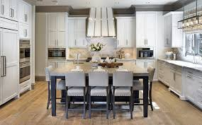 Kitchen Dining Room Remodel The Perfect Time For Your Kitchen Remodel Freshome Com