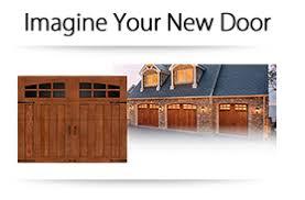 Overhead Door Jacksonville Fl Jacksonville Garage Doors Duval Overhead Door Company