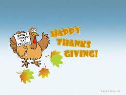 thanksgiving desktop wallpapers free 80