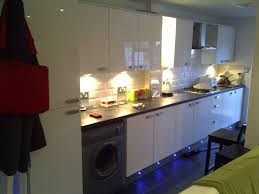 kitchen fitters diy peeps cooke and lewis vs ikea passionford
