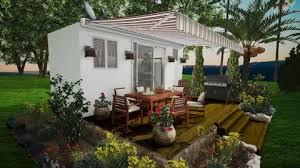 tiny houses minnesota minnesota tiny home builders