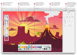 5 simple drawing applications for mac make tech easier