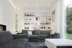 Grey Velvet Sectional Sofa by Furniture Marvelous Gray Velvet Sectional Sofa For Living Room