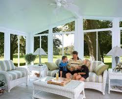 Sunroom Extension Designs Blue Sun Room Ideas Sunroom Ideas For The Extension Room U2013 Room