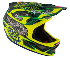 helmet motocross helmets buying guide chain reaction cycles