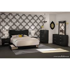 Walmart Bedroom Dressers Bedroom Walmart Bedroom Furniture Unique Walmart Bedroom