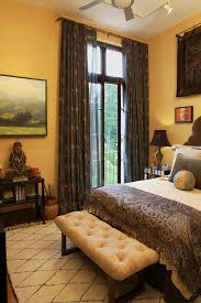 Comforter Sets Queen With Matching Curtains Glamorous Comforter Sets King In Bedroom Eclectic With Queen Day