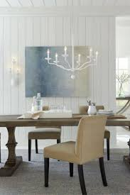 chandelier dining room light fittings living room chandelier