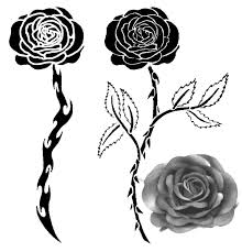 tribal roses request drawing griftercash 2018 nov 12 2011