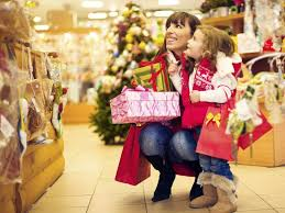 sears thanksgiving doorbusters black friday 2014 guide store hours doorbusters and tips benzinga