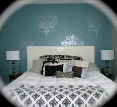 26 best metallic wall decor images on pinterest wall decor